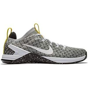 Nike Shoes - Mike Metcon DSX Flyknit 2
